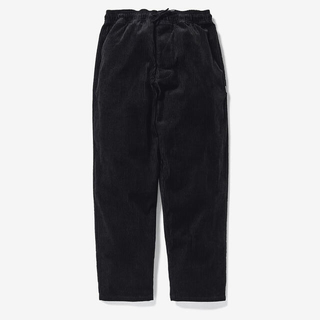 W)taps -  S WTAPS CHEF TROUSERS COTTON CORDUROY