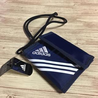 アディダス(adidas)のadidas 財布 2900円→1600円(折り財布)