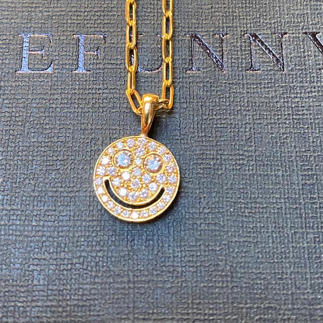 EYEFUNNY(アイファニー)のAAA様専用 メンズのアクセサリー(ネックレス)の商品写真