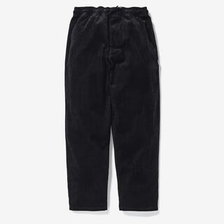 ダブルタップス(W)taps)の L WTAPS CHEF TROUSERS COTTON CORDUROY(その他)