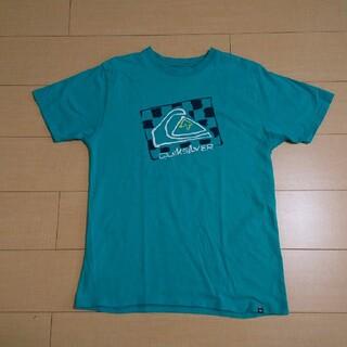クイックシルバー(QUIKSILVER)のquiksilver★Tシャツ(Tシャツ/カットソー(半袖/袖なし))