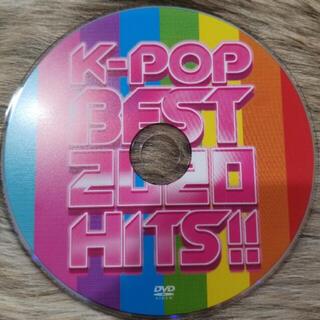ウェストトゥワイス(Waste(twice))のK-POP BEST 2020HITS!!大人気❤TWICE、ブルピン、バンタン(ミュージック)