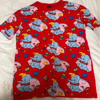 ベビードール(BABYDOLL)のベビードール ダンボ Tシャツ(Tシャツ(半袖/袖なし))