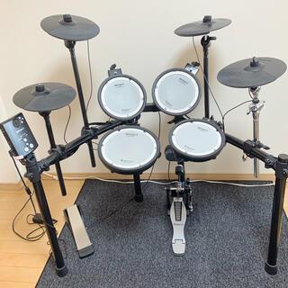 Roland - Roland TD-1DMK 電子ドラム 3シンバル拡張 ローランド純正