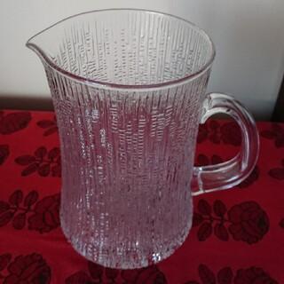 イッタラ(iittala)のイッタラ ウルティマツーレ ピッチャー ワイングラス(グラス/カップ)