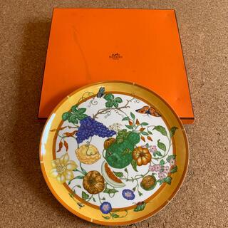 エルメス(Hermes)のエルメス 大皿(食器)