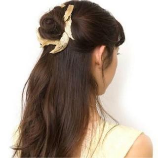 シークレットハニー(Secret Honey)のシークレットハニー 美女と野獣 ベル髪飾り(セット/コーデ)