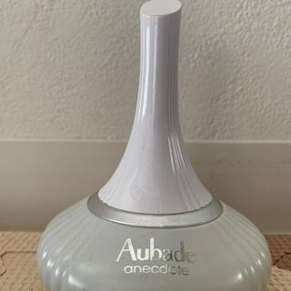 ラペルラ(LA PERLA)のオーバドゥ Aubade オードパルファム 50ml 香水(香水(女性用))