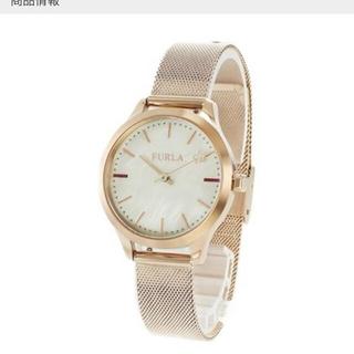フルラ(Furla)のフルラ 時計 週末限定価格! (腕時計)