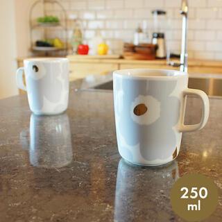 marimekko - マリメッコ  マグカップ  250ml