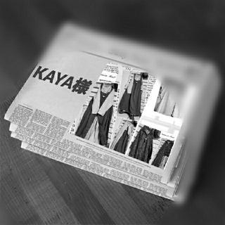 サマンサモスモス(SM2)のKaya様♪Sm2 ワンピx2点  チュニック..全3点おまとめページ(セット/コーデ)
