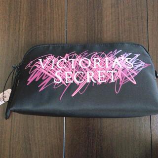 Victoria's Secret - VICTORIA'S SECRETポーチ