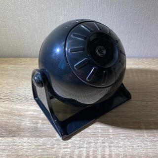セガ(SEGA)の家庭用プラネタリウム HOMESTAR Lite ブラック(天井照明)