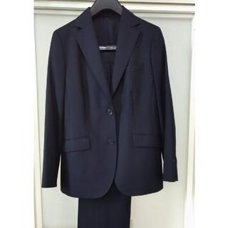 ニューヨーカー(NEWYORKER)のNEWYORKER レディーススーツ(スーツ)