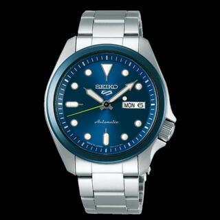セイコー(SEIKO)のセイコー5 スポーツ ジャパンコレクション2020 限定モデル SBSA061(腕時計(アナログ))