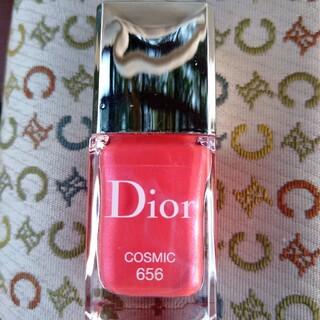 クリスチャンディオール(Christian Dior)のディオールヴェルニ💖(その他)