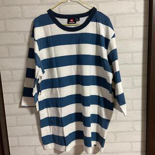 ビラボン(billabong)のロンT(Tシャツ(長袖/七分))
