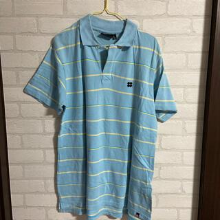 ビラボン(billabong)のbillabong ポロシャツ(ポロシャツ)