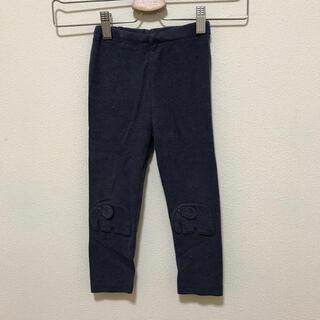 クレードスコープ(kladskap)のクレードスコープ レギンス  ズボン 90(パンツ/スパッツ)
