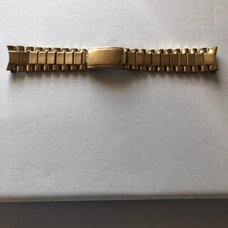 マルマン(Maruman)のアンティーク時計ブレス(腕時計(アナログ))