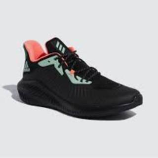 アディダス(adidas)の adidas  alphabounce guard(スニーカー)