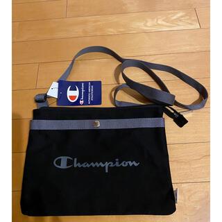 チャンピオン(Champion)のチャンピオン ショルダーバック(ショルダーバッグ)
