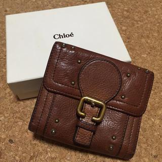 クロエ(Chloe)のChloe 財布(その他)