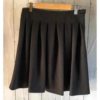 レイビームス(Ray BEAMS)のスカート【Ray Beams】(ミニスカート)