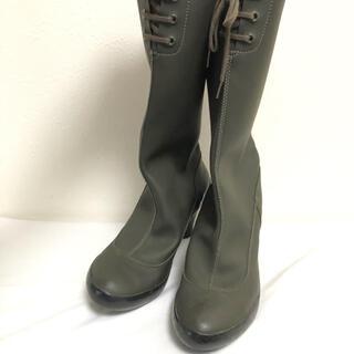 カンペール(CAMPER)の☆セール☆ CAMPER カンペール 靴 ブーツ レディース ファッション(ブーツ)