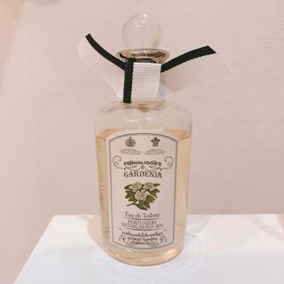 Penhaligon's - PENHALIGON'S ペンハリガン ガーデニア GARDENIA 香水