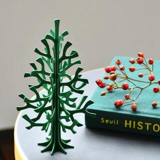 イデー(IDEE)のロヴィ クリスマスツリー 北欧 雑貨(インテリア雑貨)
