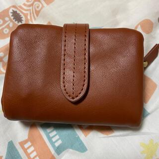 スタディオクリップ(STUDIO CLIP)の✳︎スタジオクリップ✳︎ ミニ財布(財布)