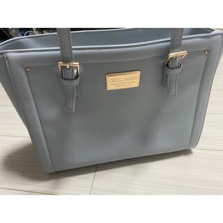 セシルマクビー(CECIL McBEE)のかばん (トートバッグ)