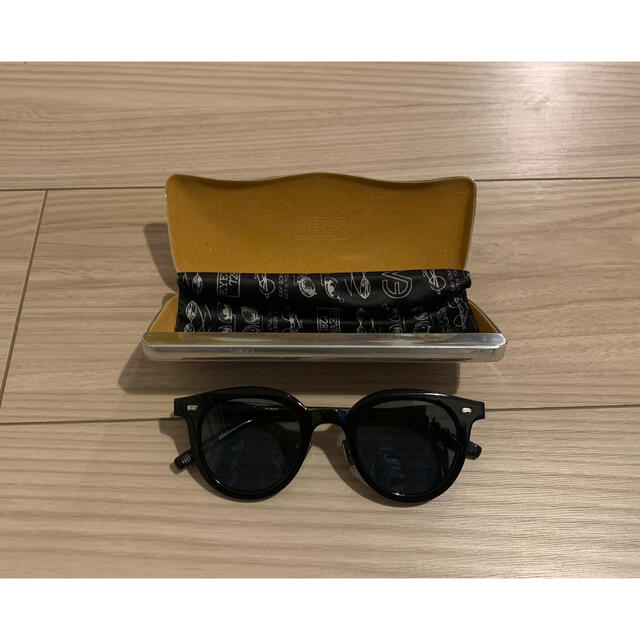 Ayame(アヤメ)の【45%OFF】 EYEVAN7285  【776】アイヴァン メガネ メンズのファッション小物(サングラス/メガネ)の商品写真