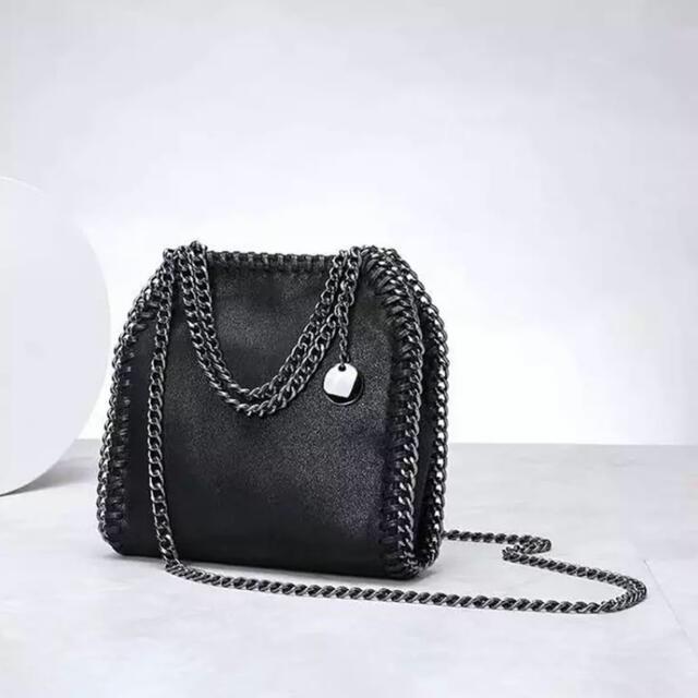 SeaRoomlynn(シールームリン)の新品♡インポート ショルダーバッグ ロエベ ボッテガ グッチ セリーヌ レディースのバッグ(ショルダーバッグ)の商品写真