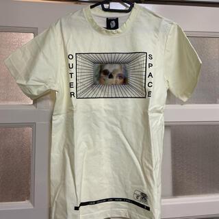 ジーヴィジーヴィ(G.V.G.V.)のOUTER SPACE(Tシャツ/カットソー(半袖/袖なし))