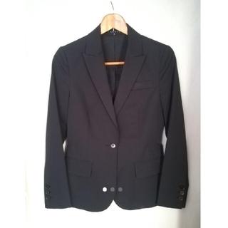 セオリー(theory)のtheory スーツ ジャケット (テーラードジャケット)