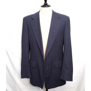 Christian Dior - [美品] ディオール Dior テーラード オーバーサイズ ジャケット L程度
