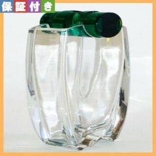 Baccarat - 🎄❣️ Baccarat バカラ クリスタル オセアニー 花瓶