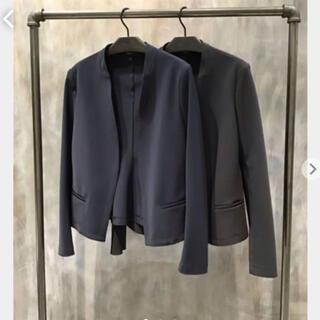 セオリー(theory)のセオリーウォッシャブルスーツ(スーツ)