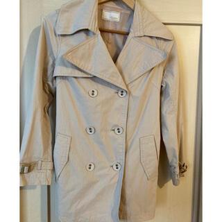heather - ヘザージャケット
