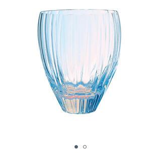 スガハラ(Sghr)のsghr ココオールド タンブラー オパール スガハラ(グラス/カップ)