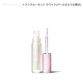 新品♡ M・A ・C リップ ホリデー クリスマスコフレ グロス リップガラス