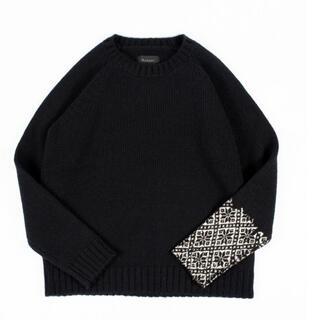 Yohji Yamamoto - nahyat n-40 3Gセーター