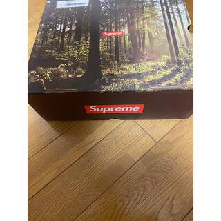 シュプリーム(Supreme)のSupreme®/Timberland(ブーツ)