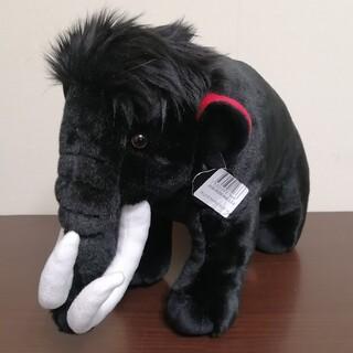 マムート(Mammut)の【新品】MAMMUT キャラクタートイ(ぬいぐるみ)サイズM(登山用品)