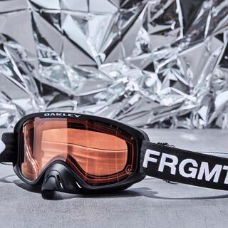 フラグメント(FRAGMENT)のfragment oakley o frame 2.0 XM(アクセサリー)