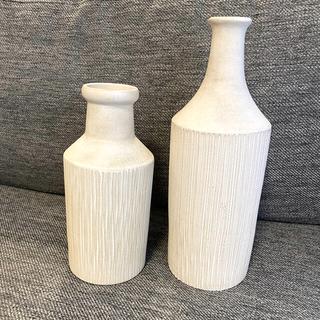 アクタス(ACTUS)のアクタス 花瓶 完売品(花瓶)