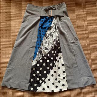 スカラー(ScoLar)のスカラー  スカート(ロングスカート)