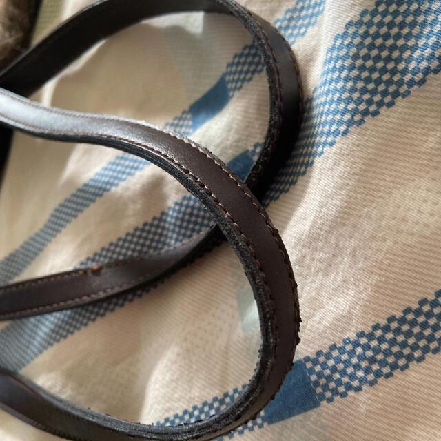 Aleanto(アレアント)のアレアント トートバッグ レディースのバッグ(トートバッグ)の商品写真